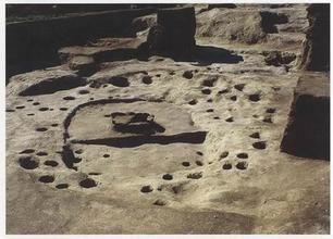 Wanfabozi Site