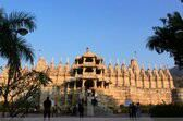 Temple Parasnath User Photo