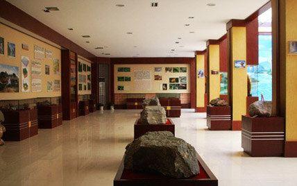 Yingtan Museum