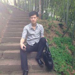 World 18 Quan User Photo