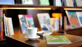 Tea Lounge Kisetsufu