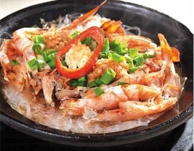 Chuen Moon Kee Restaurant