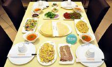 老昌春饼(近埠街店)-长春-祭司贤者