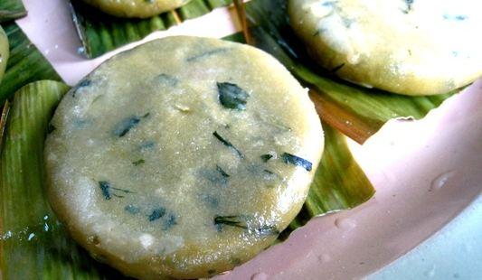 披雲徽府菜