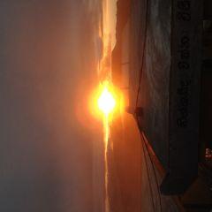 Adam's Peak(SriPada) User Photo