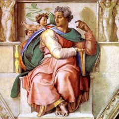 Galleria Nazionale d'Arte Antica in Palazzo Barberini User Photo