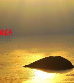 宁德游记图文-霞浦滩涂摄影全攻略
