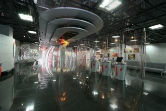 Boramae Safety Experience Center