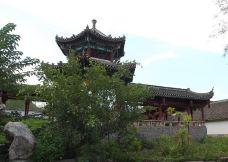国家地质公园博物馆-兴义-用户4188380
