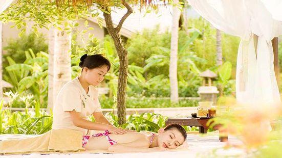 Hilton Sanya Yalong Bay Resort&Spa