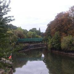 River Avon User Photo