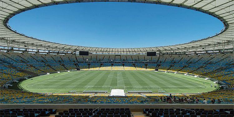 巴西利亚图片