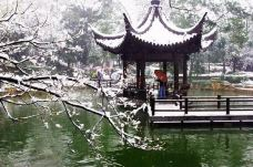 万象山公园-丽水-137****4573
