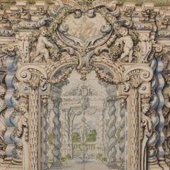Monasterio de las Descalzas Reales User Photo