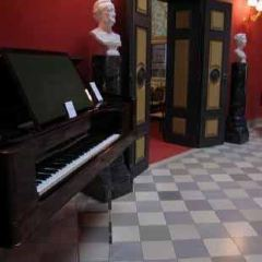 Richard Wagner Museum User Photo