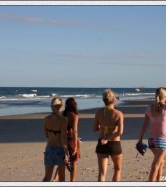 凯恩斯游记图文-12月份去澳洲:畅享夏日阳光