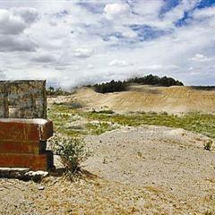 Shenna Ruins User Photo