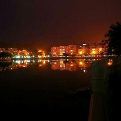 Taohua Park User Photo