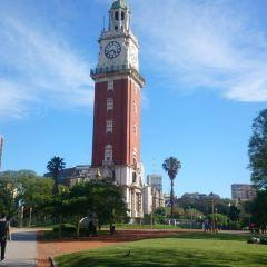 Torre Monumental User Photo