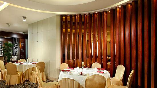 JiangNanSiZhu Restaurant