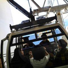 fira纜車用戶圖片