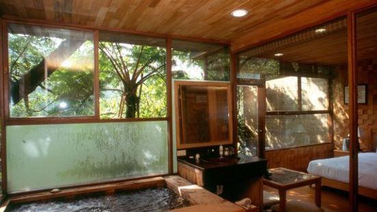 绢丝谷spa会馆