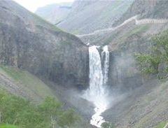 Tiyun Peak User Photo