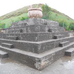 The Relic of Hutai User Photo