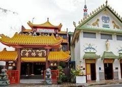 Sakya Muni Buddha Gaya Temple User Photo