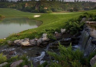 思念高爾夫球會