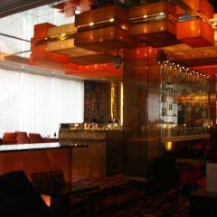 Jiu Xiao Yun Wai ( Shangri-La Restaurant) User Photo