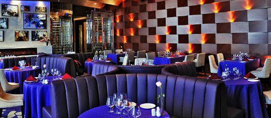 Sunshine Room (Yang Guang Hotel)