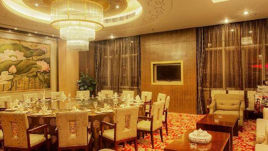 Jun Hao Buffet Restaurant