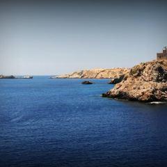 伊歐斯島用戶圖片