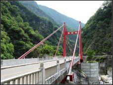 慈母桥-太鲁阁-亮点liangpoint