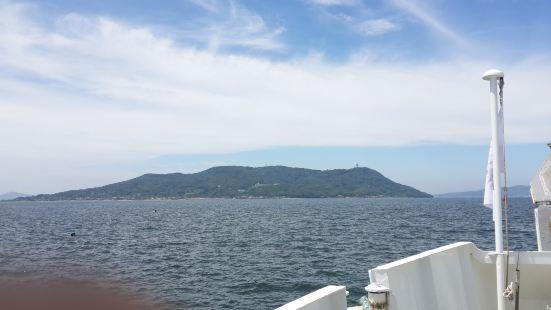 노코노시마