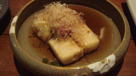 一品日本料理