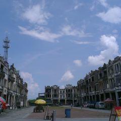 Meijia Courtyard User Photo