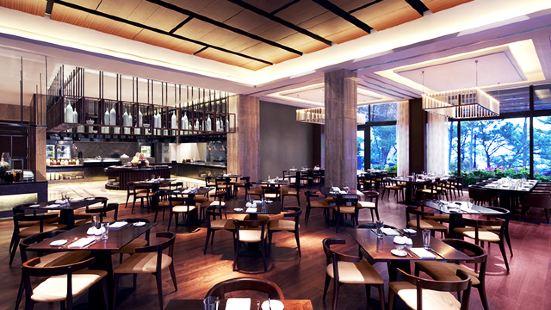Sui Shi Fang Restaurant( Hua Dou Mu Lian Zhuang )