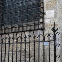 第戎聖母院用戶圖片