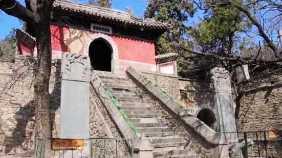 Zhengguosi