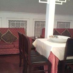 Jin Tang Restaurant User Photo