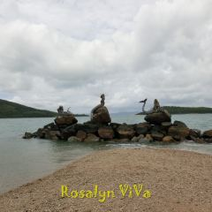 The Whitsundays User Photo