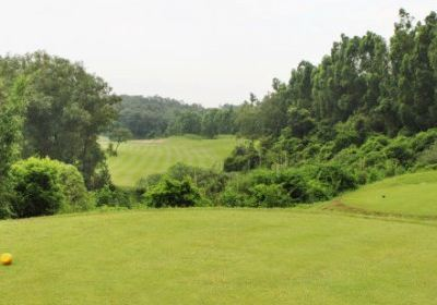 Golden Lake Golf Club