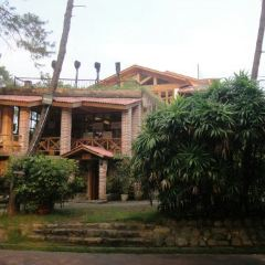 Hedong Celebrity Villa User Photo