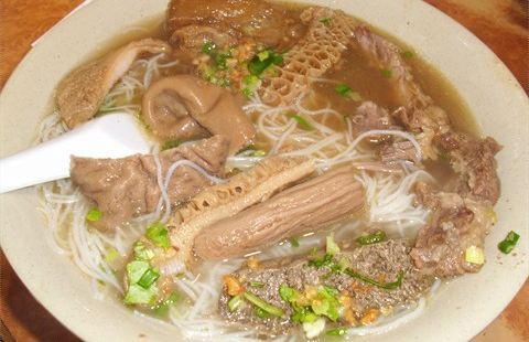 Ka Lai Yuen Chiu Chow Restaurant