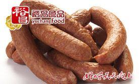 裕昌食品(革新店)