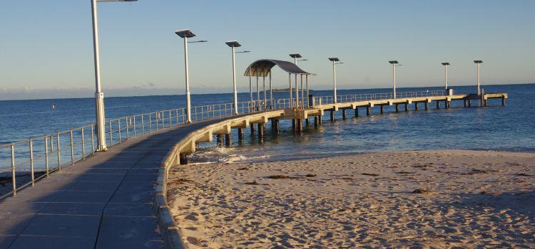Jurien Bay