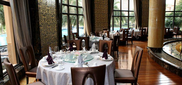 Zhen Yue Restaurant3