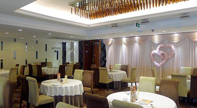 Tao Yuan Restaurant2